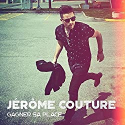 Gagner Sa Place [Import]