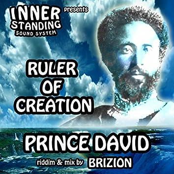 Ruler Of Creation