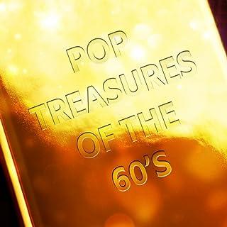 Pop Treasures of the 60's