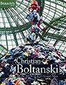 Christian Boltanski : Monumenta 2010 / Grand Palais