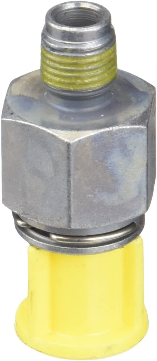 Genuine Chrysler 4800267AA Transmission Connecto Arlington Inexpensive Mall Oil Hose Cooler