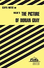 Cliffs Notes on Wilde's The Picture of Dorian Gray (Cliffsnotes Literature Guides)