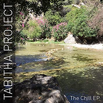 The Chill EP