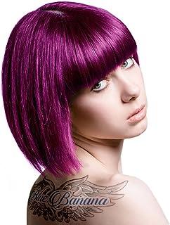 Stargazer Semi-Permanent Colour Hair Dye 70ml (Magenta