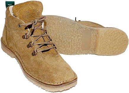 Rogue Desert Boot -45