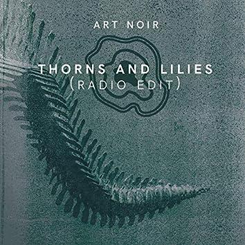 Thorns and Lilies (Radio Edit)