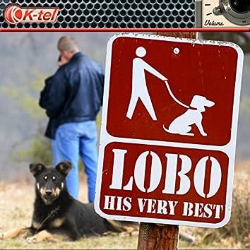 Lobo - His Very Best