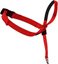 GOGO Head Collar, Control Training Collars, No-Pull Painless for Dogs