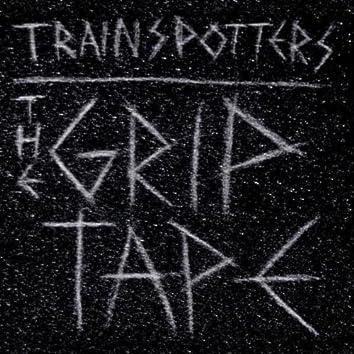 The Grip Tape (Mixtape)