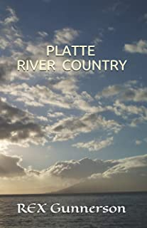 Platte River Country