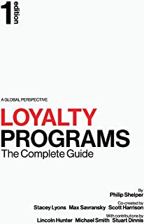 Loyalty Programs: The Complete Guide