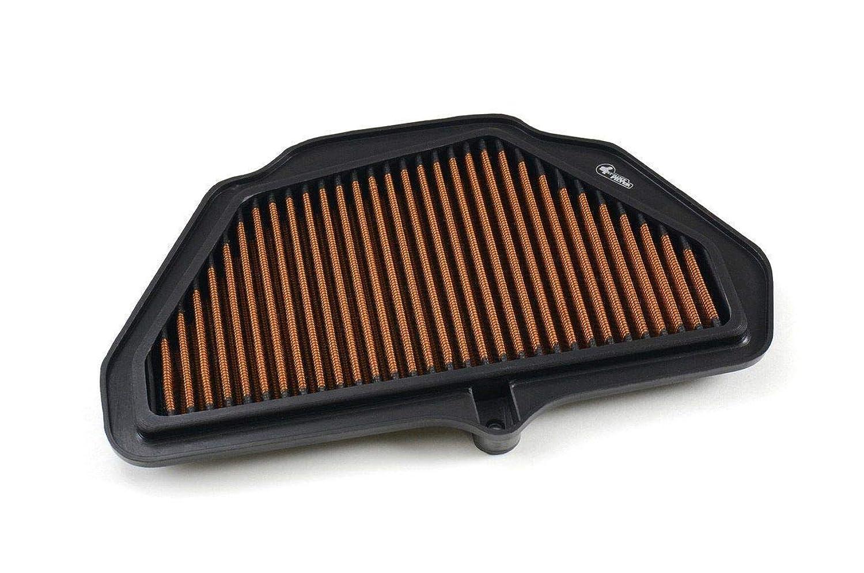 Sprint P08 Air Filter for Kawasaki ZX-10R 16- (PM154S)