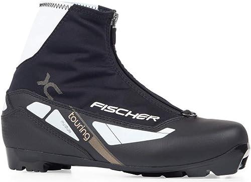 Fischer Chaussures Chaussures de Ski de Fond pour Femme
