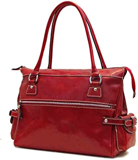 Best the tannery handbags Reviews