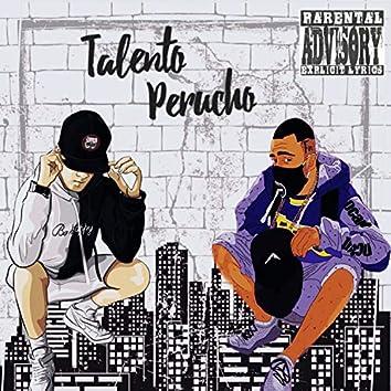Talento Perucho