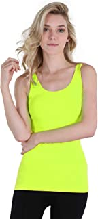 Best neon yellow gown Reviews