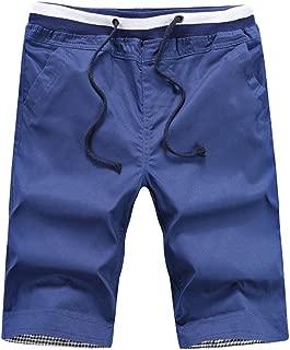 PASATO 2018 New Hot Classic Mens Shorts Swim Trunks Quick Sport Beach Surfing Swimming Water Pants