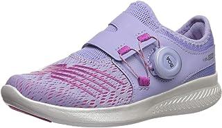 New Balance Kids' Reveal V1 Running Shoe