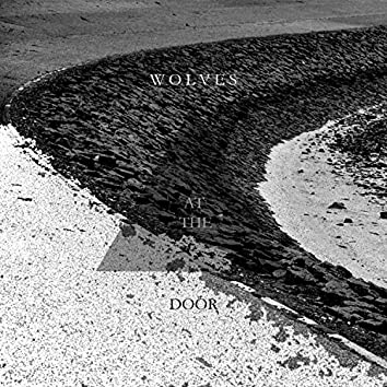 Wolves At The Door (EP)