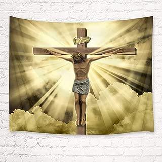 Best jesus christ tapestry Reviews
