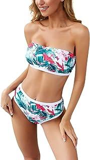 f3cb90c2851b Amazon.es: bikinis sin tirantes