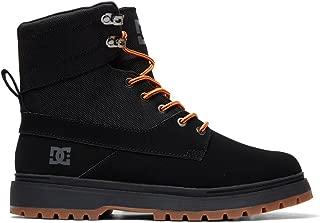 Shoes Mens Shoes Uncas Lace-Up Boots Adyb700023