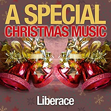 A Special Christmas Music