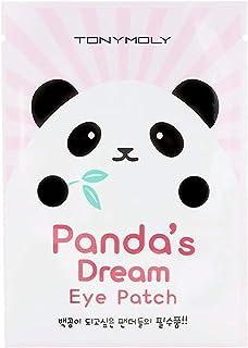 Tony Moly Panda's Dream Eye Patch, 18 gm