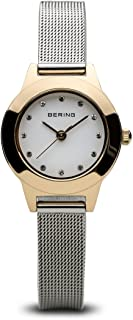 Best bering chronograph watch Reviews
