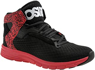 Best red osiris shoes Reviews