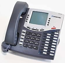 Best used intertel phones Reviews