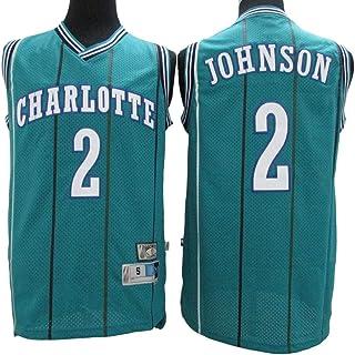 Basket Ball Mesh Hommes Swingman Jersey Manches Sport Debardeur Tony Parker 9 Jersey Basketball Masculin Nba Charlotte Hornets Vetements De Sport Fantaisie Et Specialty