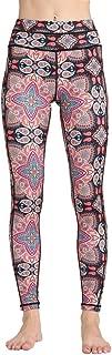 Best printed leggings xl Reviews