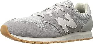 new balance Men's 520 Sneakers