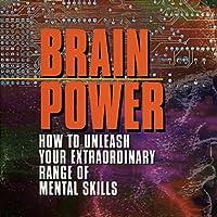 Brain Power's image