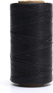 8 mm rund 12 mm 4 mm 10 mm 6 mm Nabance Kabel-Clips 250 St/ück Wei/ß