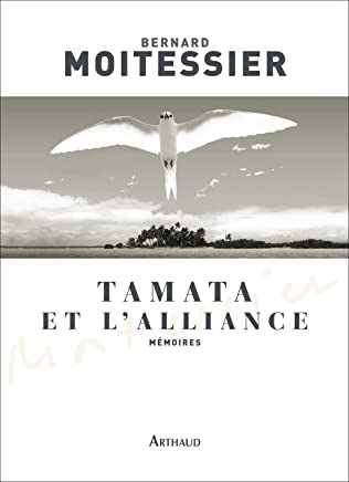 Tamata et l'alliance (CLASSIQUES ARTH) (French Edition)