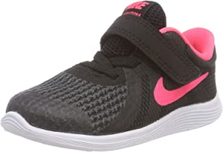 Nike Australia Revolution 4 (TD) Baby