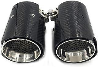 Suchergebnis Auf Für Auto Broy Ersatz Tuning Verschleißteile Auto Motorrad