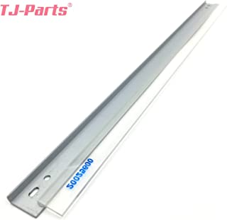 Printer Spare Parts for Yunton 5X 059K45987 BTR 2ND Cleaning Blade for Xerox 240 242 250 252 260 7655 7665 7655