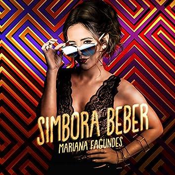 Simbora Beber (EP)