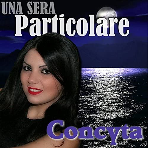 Concyta