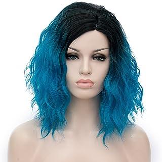 Amazon.co.uk: drag wigs