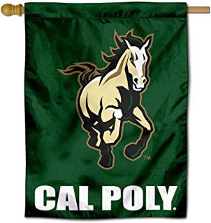 Best cal poly slo flag Reviews