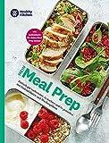 Mein Meal Prep Kochbuch von Weight Watchers 2021