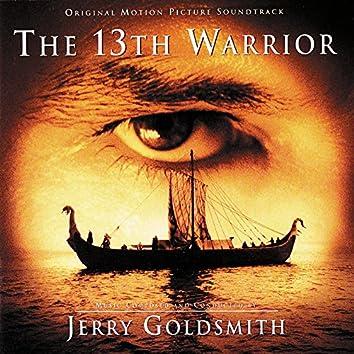 The 13th Warrior (Original Motion Picture Soundtrack)