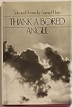 Thank a Bored Angel