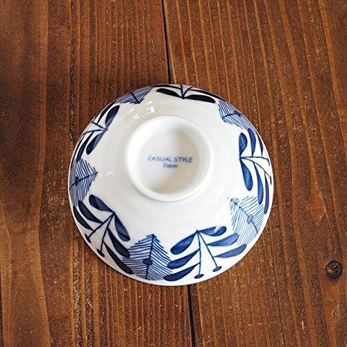 みのる陶器オーランドうすかる六兵衛茶碗