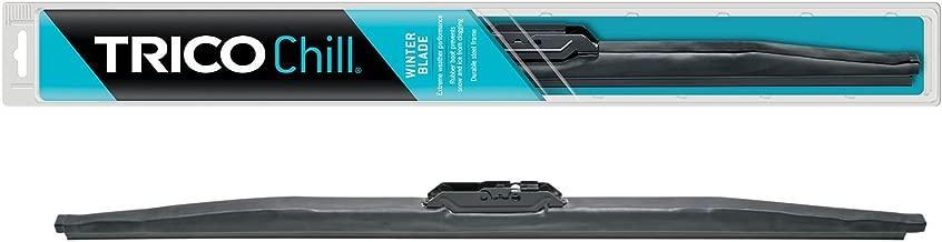 Trico 37-210 Chill Winter Wiper Blade 21