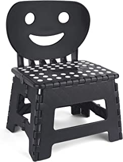 Best toddler stool chair Reviews